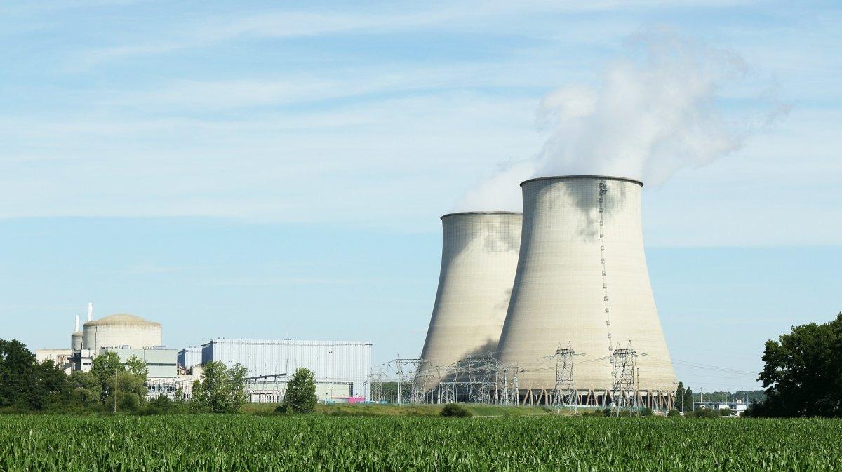 Картинки поздравления, картинки атомная промышленность